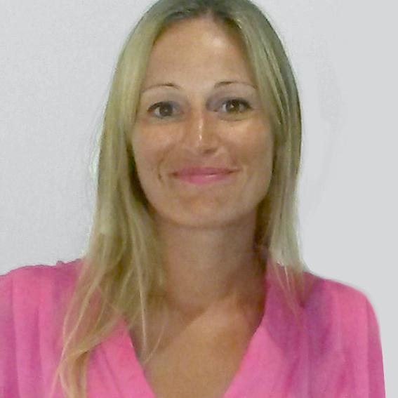 Dra. María Belen Vega Especialista en Neurocirugía